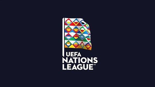 Futbolda yeni dönem: Uluslar Ligi başlıyor