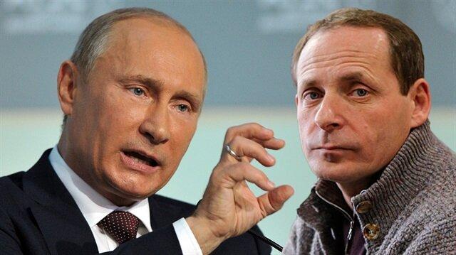 Rusya'nın Devlet Başkanı Vladmir Putin'in yapay zeka hakkında sorduğu soru herkesi şaşkına uğrattı.