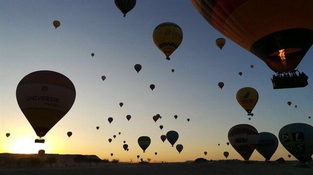 Çılgın Türklerden yerli proje