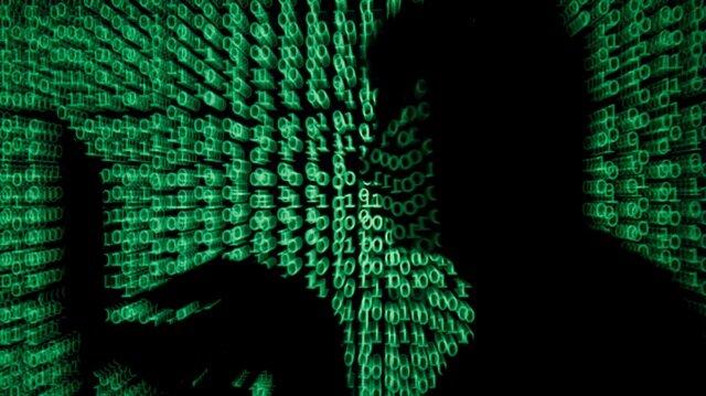 2017 yılı verilerine göre toplam 60 bin 617 DDoS saldırısı gerçekleşti.