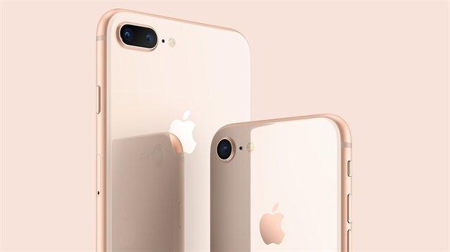 Apple'ın iPhone'ların da kullandığı yeni tasarım yine kullanıcılarının cebine zarar verecek.