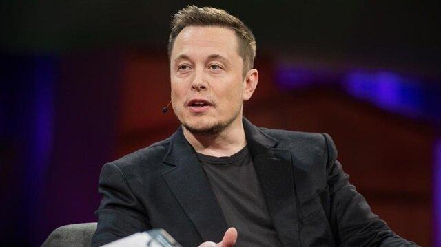 Elon Musk, yapay zeka konusunda yaptığı açıklamalarla da dikkat çekmeyi başarıyor.