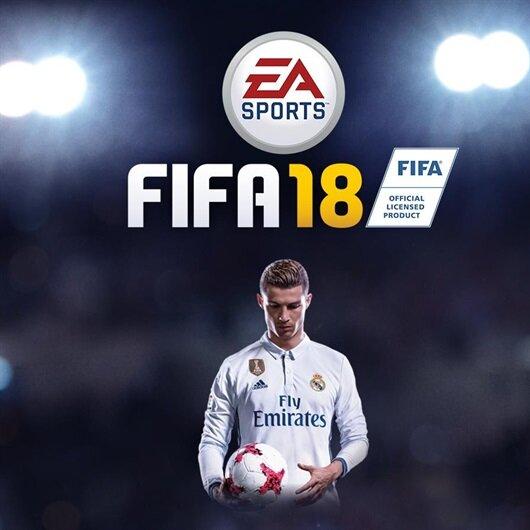 FIFA 18'in piyasaya çıkmasıyla sistem çöktü