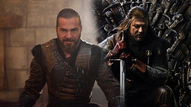 Mehmet Bozdağ ayrıca Malazgirt Zaferi ve Hz. Mevlana hakkında film projeleri olduğunu söyledi.