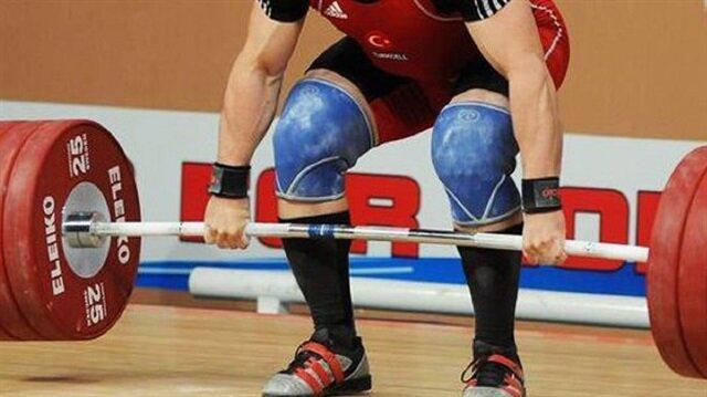 Türkiye'nin de aralarında bulunduğu 9 ülke uluslararası halter müsabakalarından 1 yıl süreyle men edildi.