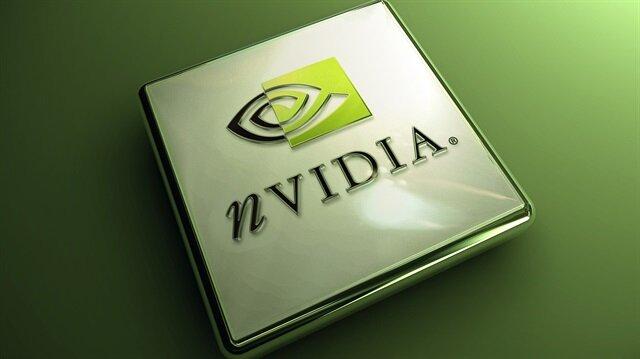 Ekran kartı devi Nvidia'nın CEO'su  Jensen Huang, işlemcilerin ekran kartlarının alacağını açıkladı.