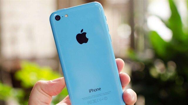 Yeni iPhone'un 2018 yılında satışa çıkması bekleniyor.
