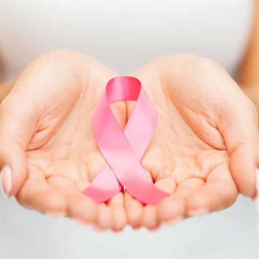 Meme kanserinde doğru bilinen yanlışlar