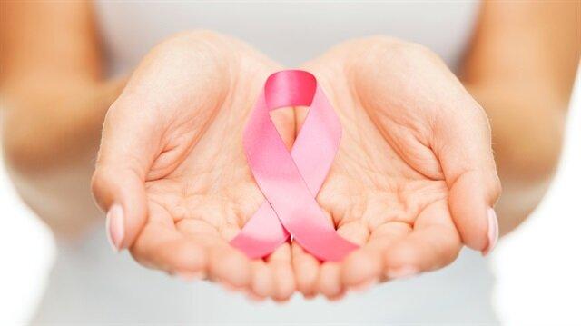 Genel Cerrahi ve Cerrahi Onkoloji Uzmanı Doç. Dr. Can Atalay meme kanserinde doğru sanılan yanlış bilgileri anlattı.