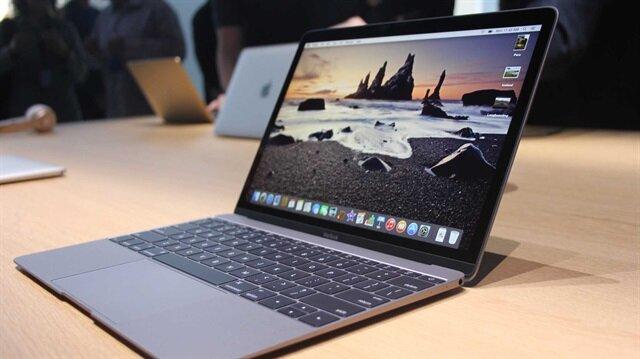 Mac kullanıcılarının %4'ünün tehlikede olabileceği belirtildi.