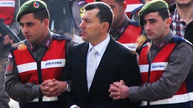 Cumhurbaşkanı Erdoğan'ın eski başyaverinin cezası belli oldu