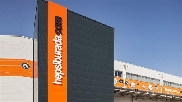 Türkiye'nin en büyük e-ticaret devi hepsiburada.com'un satış tekliflerini değerlendirmek için dünyaca ünlü yatırım ve finansman şirketi olan Goldman Sach ile anlaştı.