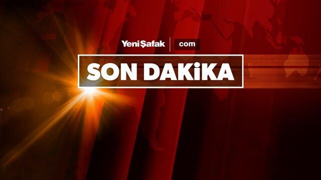 Ümraniye'de okul servisi kaza yaptı: 3'ü öğrenci 5 yaralı
