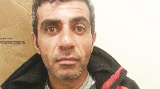 İstanbul-Sultangazi'de bir evde çıkan yangında hayatını kaybeden Celal D.'nin boğularak öldürüldüğü belirlendi.