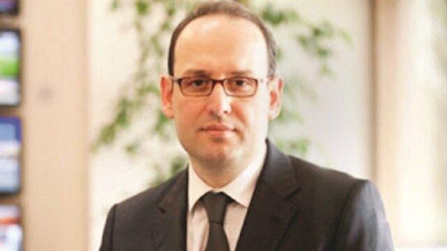 Eski TRT Haber Daire Başkanı Ali Ahmet Böken'in ByLock yazışmaları ortaya çıktı.