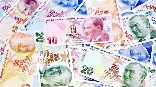 Eylül'de yıllık enflasyon ise yüzde 11.2 olarak gerçekleşti.