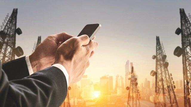Türk Telekom iştiraki Argela'nın yazılım tanımlı ağ teknolojisi telekom devlerinin radarına girdi.