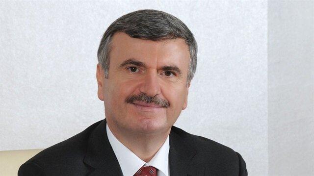 Tahir Akyürek