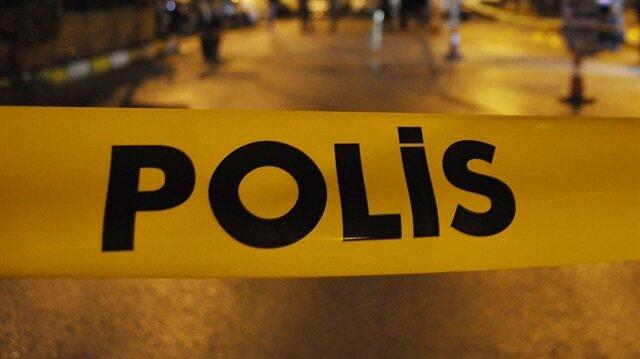 Yozgat'ta cinayet: 3 ölü