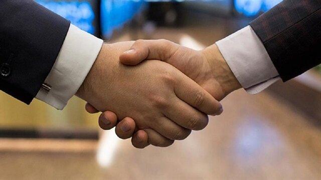 İşçi-patron anlaşmazlığı 1 saatte çözülecek