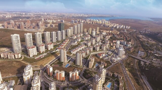 Bu güne kadar 75 bin konuta imza atan Kiptaş, son dönemde kentsel dönüşüm projeleriyle de adından sıkça söz ettirir oldu.