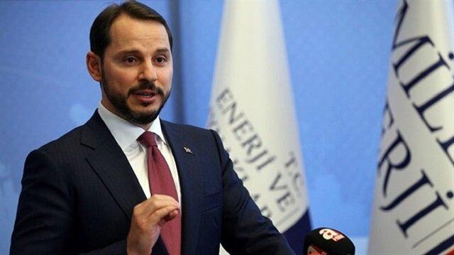 """وزير تركي: إطلاق مشروع محطة """"أق قويو"""" النووية نهاية العام الحالي"""