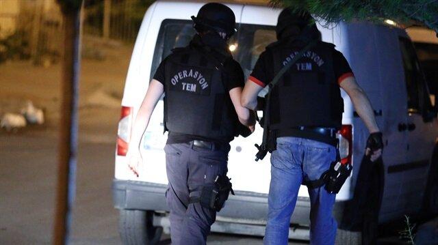 Erdoğan: Polislerimiz artık Sig Sauer kullanmayacak