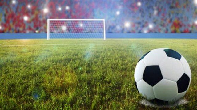 TFF 1. Lig'in 8. haftasında yapılacak maçları yönetecek hakemler belli oldu.
