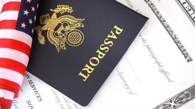 ABD heyeti 'vize krizi' için geliyor