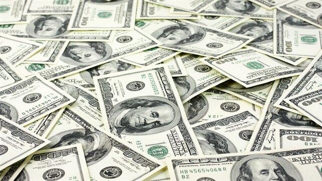 Franchising sektöründe hedef 100 milyar dolar