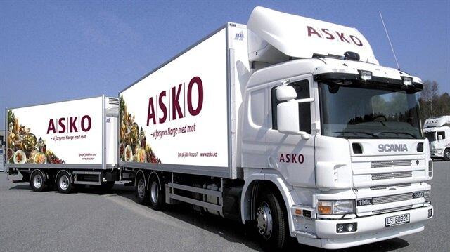 Claas'ın Türkiye distribütörü ASKO oldu