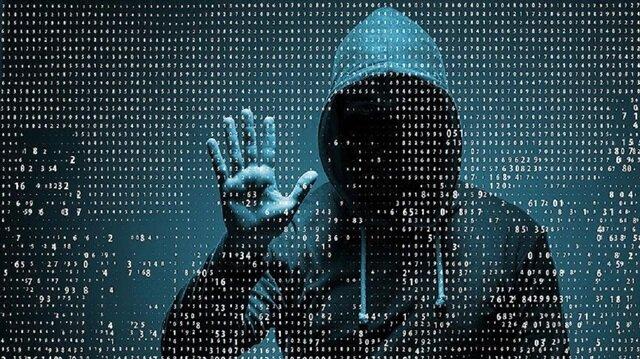 Avustralya'ya ait askeri bilgiler hackerların eline geçti.