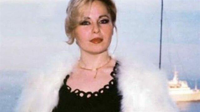 Türk Sanat Müziği sanatçısı Semra İnanç 69 yaşında vefat etti.