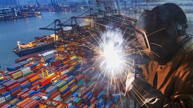 Ekonomide kritik iki veri açıklandı.