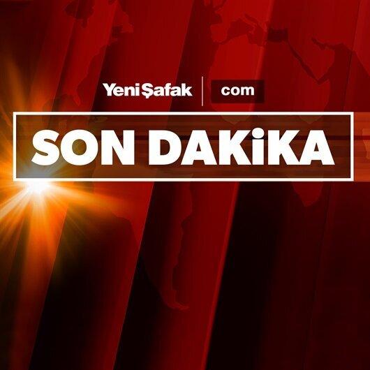Tunceli'de yolcu taşıyan servis midibüsü devrildi: Bölgeye çok sayıda sağlık görevlileri sevk edildi