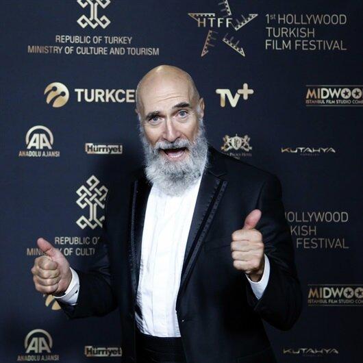 """انطلاق مهرجان """"هوليوود الأول"""" للأفلام التركية في أميركا"""
