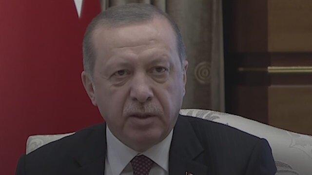 Turkey ready to work with Iraq against PKK