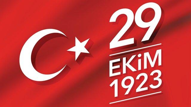 29 Ekim şiirleri Kısa Uzun Resimli En Güzel 29 Ekim Cumhuriyet