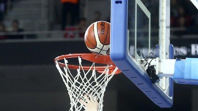 canlı skor basketbol
