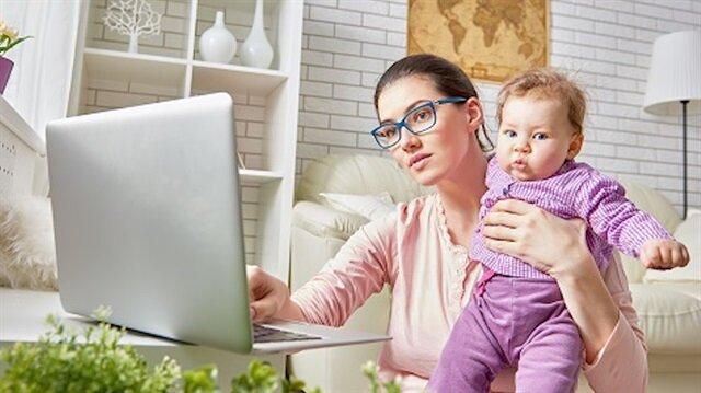 Doğum borçlanmasının avantajları nelerdir