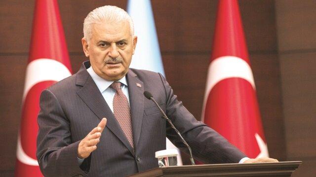 Ovaköy Sınır Kapısı'na dair Bağdat ile Ankara arasında anlaşma sağlandı.