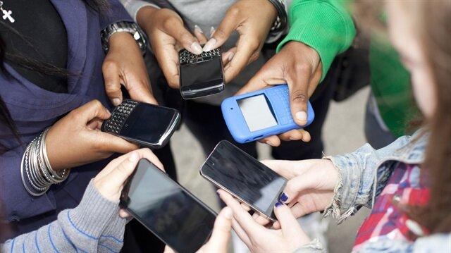 Sosyal medya'da son zamanlarda çocuklar için tehlikeli içerikler ortaya çıkmaya başladı.