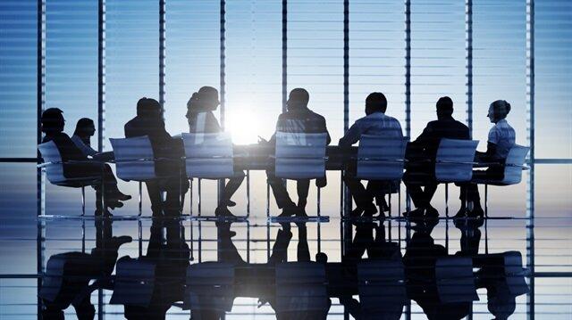 Dünyayı değiştiren 10 şirket