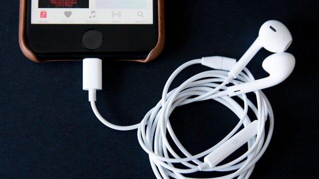 BİM tekrar Apple ürünleri satacak