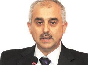 Mustafa Yeşil