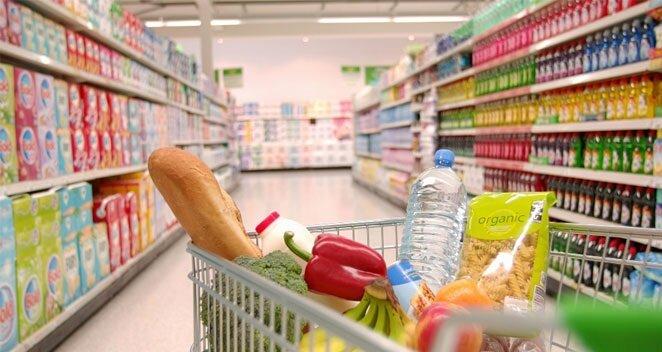 enflasyon ile ilgili görsel sonucu