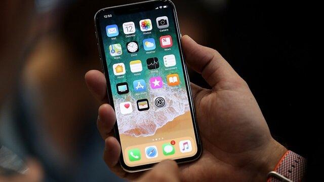 iPhone fiyatı hakkında Tim Cook'tan açıklama geldi