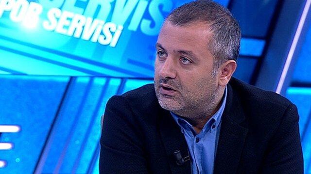 Mehmet Demirkol, Fenerbahçe'de yaşanan teknik direktör krizini yorumladı.