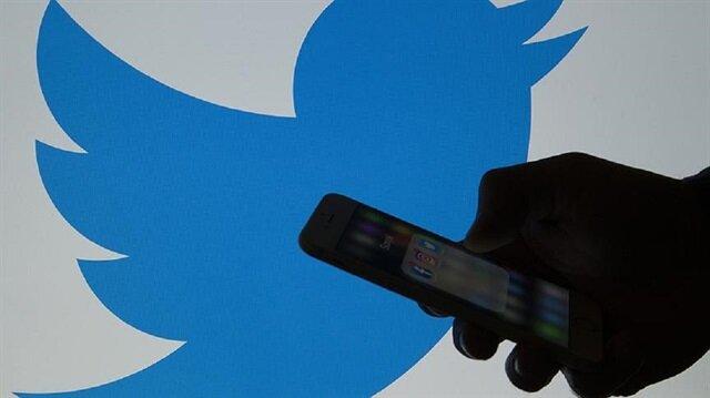FETÖ terör örgütü, askeri öğrencilere sahte sosyal medya hesabı açtırarak belirlenen gündem üzerinden tweet attırdılar