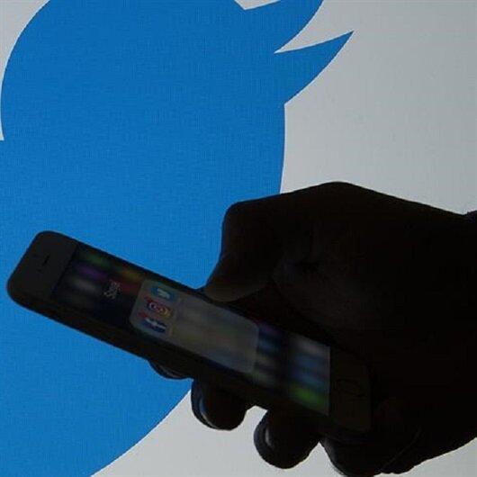 Askeri öğrencilere sahte sosyal medya hesabı açtırmışlar